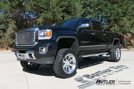 GMC Denali With 22in Grid Offroad GF4 Wheels Exclusively From Butler ... Toyota Tundra Wheels Custom Rim And Tire Packages New F450 With 225 Wheels Bad Ride Offshoreonlycom Ford Raptor 2018 Matte Black Brixton Forged M51 Forged Moto Metal Wheels Mo202 Chrome Center W Gloss Black Milled Lip Nbs 22 Gm Transitsmoothiedogdish Performancetrucks 44 Truck Awesome 2017 Used Ford F 150 Lariat Crew Cab Introducing The Chevy Silverado 1500 High Desert Sema Show Car The Mo984 Shift Matte With Inserts Inch Verde Invictus Gunmetal On 2016 Dodge Ram Ag Luxury Agl40 Duo Block Blackhawk Enkei