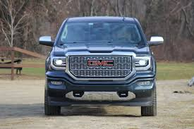 2018 GMC Sierra 1500 - Overview - CarGurus All Trims On The Gmc Trucks Explained Eagle Ridge Gm Carbon Fiberloaded Sierra Denali Oneups Fords F150 Wired 2015 Used 1500 Slt At Watts Automotive Serving Salt Lake 2016 Gets Upmarket Ultimate Trim Terrain This Is It Youtube New Hd Smart Capable And Comfortable 2019 Limited In Orange County Hardin Buick 2018 Reviews Rating Motortrend Indepth Model Review Car Driver Pickup Truck 2014 53l 4x4 Crew Cab Test