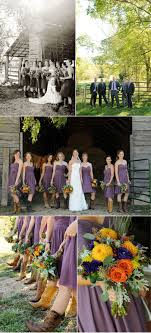 203 Best Fall Weddings Images On Pinterest | Themed Weddings ... Marry You Me Real Wedding Backyard Fall Sara And Melanies Country Themed Best 25 Boho Wedding Ideas On Pinterest Whimsical 213 Best Images Marriage Events Ideas For A Rustic Babys Breath Centerpieces Assorted Bottles Jars Fall Rustic Backyard Cozy Lighting For A Party By Decorations Diy Autumn Altar Instylecom Budget Chic 319 Bohemian Weddings In Texas With Secret Garden Style Lavender