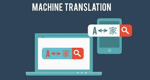 siege social translation 10 advantages of machine translation services brightlines