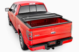 Extang Trifecta Folding Tonneau Cover - PartCatalog.com Extang Encore Trifold Tonneau Covers Partcatalogcom Ram 1500 Cover Weathertech Alloycover 8hf040015 Toyota Soft Bed 1418 Tundra Pinterest 5foot W Cargo Management Alinum Hard For 042019 Ford F150 55ft For 19992016 F2350 Super Duty Solid Fold 20 42018 Pickup 5ft 5in Access Lomax Truck Sharptruckcom Amazoncom Premium Tcf371041 Fits 2015 Velocity Concepts Tool Bag Exciting Tri Trifecta 2 0
