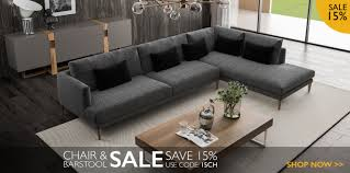 100 Modern Furniture Design Photos Peradesign