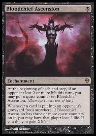 Mill Deck Mtg Standard 2014 by 14 Best Blue Black White Multiplayer Mill Images On