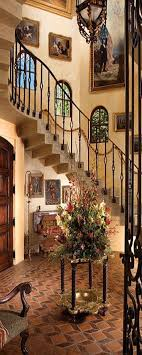 1376 Best Haciendas Images On Pinterest | Haciendas, Spanish ... Banister Definition In Spanish Carkajanscom 32 Best Spanish Colonial Home Design Ideas Images On Pinterest Banisters Meaning Custom Stair Parts Mobile Stunning Curved 29 Staircase For Style Home 432 _ Architecture Decorative Risers With Designs For All Tastes The Diy Smart Saw A Map To Own Your Cnc Machine Being A Best 25 Wrought Iron Railings Ideas 12 Stair Railing Renovation