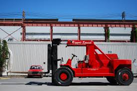 Industrial Plant Service: Forklift & Gantry Crane Rentals Rent From Your Trusted Forklift Company Daily Equipment Rental Tampa Miami Jacksonville Orlando 12 M3 Box With Tail Lift Eastern Cars Forklifts Seattle Lift Truck Parts Rentals Used Rental Scania Great Britain 36000 Lbs Hoist P360 Sold Lifttruck Trucks Tehandlers Valley Services Ltd Opening Hours 2545 Ross Rd A Tool In Nyc We Deliver To Your Site Toyota 7fgcu35 National Inc Fork And Lifts