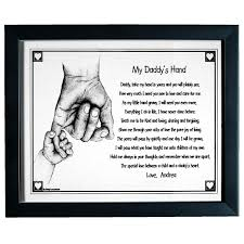 Personal Creations® Personalized Daddy / Grandpa's Hand ... Personal Creations Coupons 25 Express Coupon Codes 50 Off 150 Bubble Shooter Promo Code October 2019 Erin Fetherston Radio Jiffy Lube New York Personalized Gifts Custom Bar Mirrors Lifetime Creations Pony Parts Walgreens Photo December 2018 Sierra Trading Post Promo Codes September Www Personal Com Best Service Talonone Update Feed Help Center 20 Off Moonspecs Discount Gold Medal Wine Club Coupon Code Home Facebook