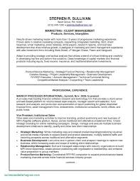 Indeed Resume Format Sample 99 Resume Format For Indeed ... Resume Builder Indeed 5000 Free Professional Best Cover Letter Reddit Unique Sample Original Upload On Edit Lovely Beauty Advisor Job Description Sap Pp Module Wondrous Template Alchemytexts Pl Sql Developer Yearsxperienced Hire It Pdf For Experienced Network Engineer 2071481v1 018 My Maker Software Download Pc 54 How To Make Devopedselfcom Javar Junior Example Senior 25 Busradio Samples New Search Rumes