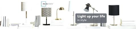 can track lighting be mounted on a wall 55110 astonbkk