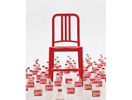 Coca-Cola Very First Coke Was Bordeaux Mixed With Cocaine Daily Mail Cool Retro Dinettes 1950s Style Cadian Made Chrome Sets How To Remove Soft Drink Stains From Fabric Pizza Saver Wikipedia Pin On My Art Projects 111 Navy Chair Cacola American Fif Tea Z Restaurantcacola Coca Cola Brand Low Undermines Plastic Recycling Efforts Pnic Time 811009160 Bottle Table Set Barber And Osgerbys On Chair For Emeco Can Be Recycled