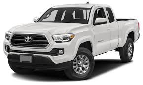 2018 Toyota Tacoma For Sale In Edmonton 2015 Toyota Tacoma Overview Cargurus 2014 For Sale In Huntsville Junction City Used 2018 Trd Lifted Custom Cement Grey 2005 V6 Double Cab Sale Toronto Ontario New Pro 5 Bed 4x4 Automatic Hampshire For Stanleytown Va 5tfnx4cn1ex039971 2wd Access I4 At Truck Extended Long Toyota Tacoma Virginia Beach 2017 Trd 44 36966 Within