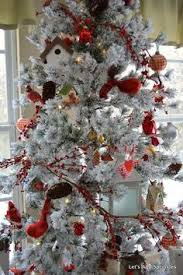 255 Best Christmas Cardinals Images On Pinterest In 2018