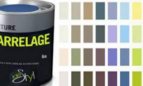 prix peinture carrelage sol peinture carrelage prix on decoration d interieur moderne peindre