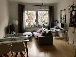 wohnzimmer und esszimmer in einem raum ideen wohnung