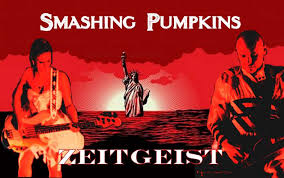 Smashing Pumpkins Album Covers by Smashing Pumpkins Wallpaper By Zandoz On Deviantart