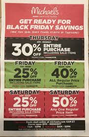 22 Best Black Friday 2017 Ads, Holiday Books & Toy Books Images On ... The Best Black Friday 2017 Beauty Fashion And Fitness Deals Self Why Barnes Noble Is Getting Into Racked Guide Abc13com Stores Start Opening On Thanksgiving See Store Hours Ready To Shop Heres A Store Hours Ads Sale Ads Blackfridayfm Photos Shoppers Rise Early For Deals Tvs Games 22 Best Holiday Books Toy Images When Will The Stores Open Holiday Sales