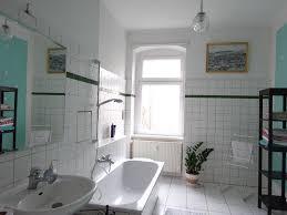 großes badezimmer in berlin große badezimmer badezimmer