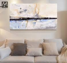 muya abstrakte malerei acryl malerei abstrakte gemälde