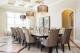 W255 9 Bedroom Luxury Mansion On Reunion Resort Kissimmee FL USA