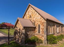 100 Church For Sale Australia Buy A Church Spiritual Homes For Sale In NSW This Easter