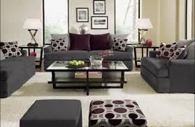 sofa hypnotizing big lots click clack sofas impressive sofas