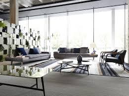 roche bobois canape scenario livingroom cuisine roche bobois scenario modular sofa design sacha
