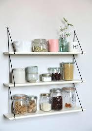 étagère cuisine à poser etagare cuisine a poser cuisine intacgrace cuisine solutions
