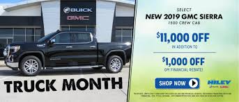 100 Dallas Truck Sales New Used Buick GMC Dealership In Fort Worth TX