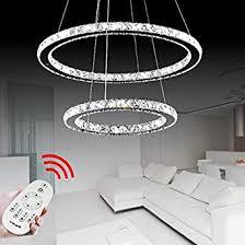 huis led hänge leuchte kronleuchter decken le wohnzimmer
