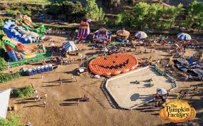 Oak Glen Pumpkin Patch Address by Temecula Pumpkin Patches The Typical Mom