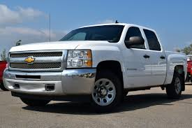 2012 Chevrolet Silverado 1500 | Adrenalin Motors