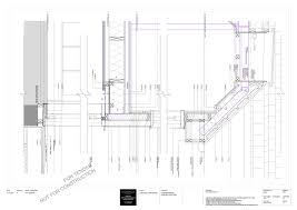 Documentation Examples — Mel McKoy Technical Documentation Custom Detail Drawings By Michelle Dawn Portfolio By Christina Campbell 517 Fort Street Victoria Bc New Home Concept Archives Design Amelia Lee Wavellhuber Architectural Woodwork Services Shop 322 Best Graphic Standards Images On Pinterest Architecture Useful Kitchen Banquette Dimeions Wonderful Designing Light And Shadow Photographer Pia Ulin At In Brooklyn Sophiagonzales04 Drafting Hand Work Section Detailing Of Reception Millwork Autocad Nps Big Juniper House Mesa Verde Colorado Table Coents The Great Comet Seating Guide Imperial Theatre Chart