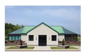 New er Funeral Home North Syracuse NY