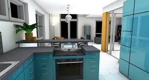 Modular Kitchen Interior Design Ideas Services For Kitchen 5 Top Modular Kitchen Interior Design Trends