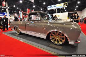 SEMA Show: Las Vegas 2010 - Team-BHP The Truck Show Chrome Police 0b8011jpg Events Delta Tech Industries Great West Las Vegas 2012 Big Wallys Lube 2017 Youtube 2014 Sema Day Two Recap And Gallery Slamd Mag Rigs Of Atsc 2016 Nothing But Ford Trucks At The Show Super Speedway On Twitter North American Rig Racing