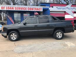 2006 Chevrolet Avalanche 1500 Used 2013 Chevrolet Avalanche 1500 For Sale Byron Ga Bushwacker Oe Style Fender Flares 072013 Chevy Front 2008 Top Speed Rip The Fast Lane Truck 2007vroletavalancheextendedrearbumper Lowrider Black Diamond 4x2 Ls 4dr Crew Cab Pickup 2005 For Sale In Moose Jaw Amazoncom 2007 Reviews Images And Specs 022013 Timeline Trend Sportz Tent Iii Sports Outdoors I Had No Idea Chevys New High Desert Package Looked So Much Like An Shawano Vehicles