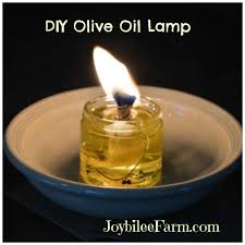 Lamplight Farms Oil Lamp Wicks by Diy Olive Oil Lamp The Lost Art You Need To Know Joybilee Farm