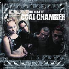 TIDAL: Listen To The Best Of Coal Chamber On TIDAL Arr Locomotive 557 Engine Restoration Company Progress Report Coal Chamber Ghost Cult Magazine Part 2 Vintage Truck 1920s Stock Photos Images China 3 Axle 60t Heavy Duty Side Tipperdump Semi Trailer For 37 Best Big Images On Pinterest Equipment Tools And Diesel Chamber Rock 469 Big Trucks Rivals No More Filter Combhstamerican Head Charge Live At Youtube The Mosthated Thing In Texas Is Not What Youd Think San Antonio
