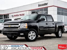 Used 2009 Chevrolet Silverado 1500 LTZ SCRATCH AND DENT SALE For ... Truck Trader Inspirational Car Best Chevy Pro Street Autotrader Pickup Trucks For Sale Of Enchanting And Mcgovern Ford Thames Tipper Wmo865 Flickr 1965 Van With Erf At Smallwood Vintage Semi Don Brown Chevrolet In St Louis Serving Florissant Arnold 1964 Eds686b Veoautod Ja Bussid Pinterest The Worlds Photos Of Trader Trucks Hive Mind Transport Driver 18001147 Transprent Used 2009 Silverado 1500 Ltz Scratch And Dent Sale