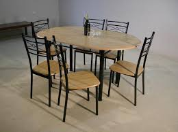 Walmart Dining Room Tables And Chairs by Beautiful Dining Table Chairs Set Dining Room Sets Walmart