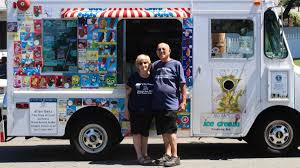 100 Ice Cream Truck Names StoryCorps On Twitter Cream Has Given Me A Name Like A Ted