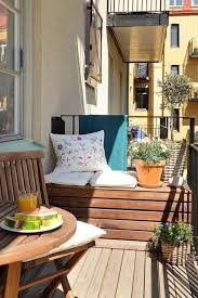 Simple Design Of House Balcony Ideas by Best 25 Small Balcony Design Ideas On Small Balcony