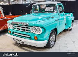 Nadarzyn Poland May 13 2017 Warsaw Stock Photo (Edit Now)- Shutterstock 1959 D100 Dodge Truck Photo Rouesetplus For Sale Classiccarscom Cc972499 File1959 2493420448jpg Wikimedia Commons Pickup Concord Ca Carbuffs 94520 24930442jpg 1957 700 Coe With A Load Of Dodges Car Haulers Little Mo Fast Effective Fire Fighter Hemmings Daily Sweptside T251 Kissimmee 2014 Dw Sale Near Cadillac Michigan 49601 2007 Used Ram 1500 Longbed At Ultimate Autosports Serving Stock 815589 Columbus