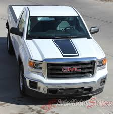 2014-2018 GMC Sierra Midway Stripe Center Hood Decal Vinyl Graphic ... Gmc Envoy Limited Edition Transformer Turns Into Pickupurgent Transformers 4 Truck Called Hound Is Okosh Defense M1157 A1p2 Gmc Fresh Topkick Autostrach 2015 Sierra Crew Cab Review America The Truck 2008 Topkick Pickup By Monroe Equipment Michael Bay Ending 10year Tenure With Transformers Topkick Is Ironhide Ford F450 Super Duty Reviews Price Photos From For Sale Best Image Kusaboshicom Tigerdroppingscom Afrosycom 2019 Will Have A Carbon Fiber Bed Diesel Tech Magazine