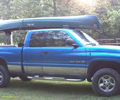 Unique Homemade Ladder Rack | Home Design Car Racks And Truck Bike Kayak Carriers Black Alinum 65 Honda Ridgeline Ladder Rack Discount Ramps How To Make A Truck Rack In 30 Minutes Or Less Youtube 14 Foam Block Amazoncom 800 Lb Adjustable Truck Ladder Rack Pick Up Boat Ihsan Learn Building Canoe For Canoekayak Your Taco Tacoma World Diy Pvc Google Search Pvc Pinterest Tips Jamson Home Depot For With Kayaks Canoe Owners Club Forums Rhinorack Tload Hitch Mount Carrier