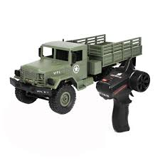 Cheap Us Military Truck, Find Us Military Truck Deals On Line At ... Hate To Shovel Plow In Your Pajamas With Remote Controlled Robot Dropshipping For Aeofun 110 4wd Offroad Rc Truck Rtf 3650 3300kv Snow Blower Robotshop Control Auto Car Hd Snplowmounting Guidelines 2017 Trailerbody Builders Adventures Highway Plow Project Overkill 6wd Juggernaut Snow Machines Doing Work Optimus Blizzard Cheap Us Military Find Deals On Line At Toy Trucks How Make A For Rc Best Image Kusaboshicom Build A Mini Remotecontrolled Snplow Popular Science