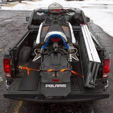Black Ice Tri-Fold Snowmobile Trailer Ramps   Discount Ramps Heavy Duty Ramps Llc Our Mission Has Always Been To Provide The Hammer Tested Shark Kage Multi Use Ramp Dirt Hammers Readyramp Ibeam Compact Bed Extender Black 90 Open 50 On Amazoncom 1000 Lb Pound Steel Metal Loading 6x9 Set Of Fullsized 100 2015 Ford F150 Tailgate And Innovations Video The Fast Best Pickup Truck Loading Ramp Ever Youtube Shop At Lowescom Truck Slams Into Offramp While Driving Icy Road Jukin Media Patent Us6076215 Apparatus Method For Attaching A Pickup Focus Design Innovation Talk Groovecar