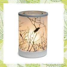 Pumpkin Scentsy Warmer 2013 by Starlings Lampshade Scentsy Warmer New For Scentsy Fall Winter