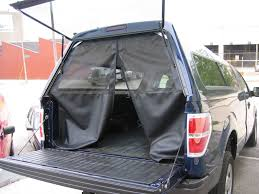 100 Pickup Truck Tent S And Awnings Camping S Accessories