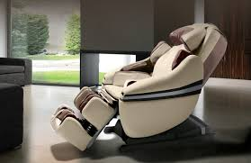 Dr Fuji Massage Chair by Chair Massagers Home Chair Decoration