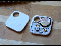 Tile Key Finder Uk by Tile Tracker Battery Replacement And Disassembly Tear Down
